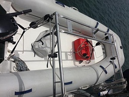 Click image for larger version  Name:dinghy overhead.jpg Views:117 Size:45.7 KB ID:127467