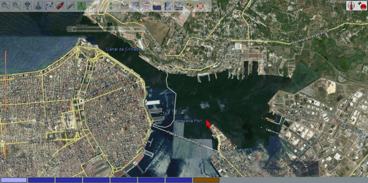Click image for larger version  Name:Havana_Harbor_GE2KAP.jpg Views:139 Size:386.2 KB ID:127482