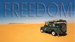 Click image for larger version  Name:Freedom-Defender[1].jpg Views:120 Size:66.3 KB ID:12749