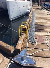 Click image for larger version  Name:ImageUploadedByCruisers Sailing Forum1467862365.392464.jpg Views:239 Size:115.4 KB ID:127495