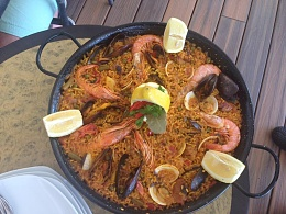 Click image for larger version  Name:paella.jpg Views:144 Size:90.7 KB ID:127500