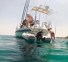 Click image for larger version  Name:ImageUploadedByCruisers Sailing Forum1467929867.167546.jpg Views:117 Size:150.6 KB ID:127542