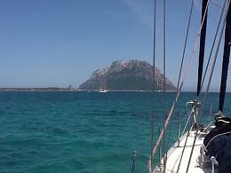 Click image for larger version  Name:ImageUploadedByCruisers Sailing Forum1467980462.636502.jpg Views:118 Size:71.1 KB ID:127560