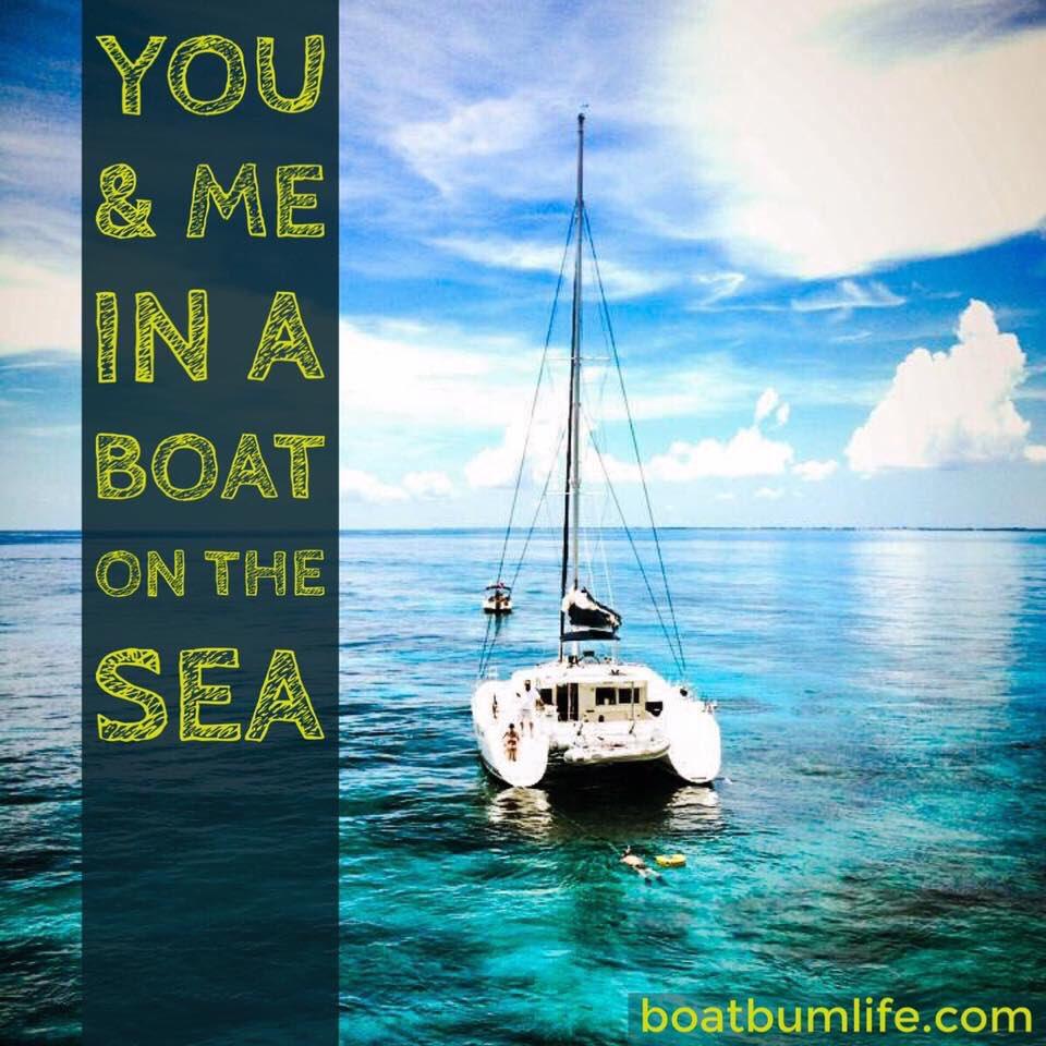 Click image for larger version  Name:ImageUploadedByCruisers Sailing Forum1468005005.764828.jpg Views:234 Size:156.3 KB ID:127571