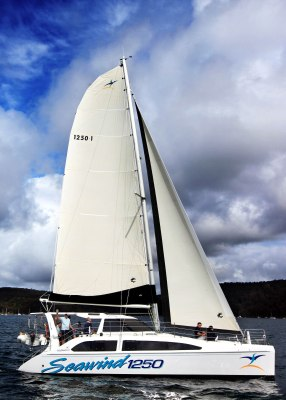Click image for larger version  Name:seawind.jpg Views:90 Size:39.3 KB ID:127588