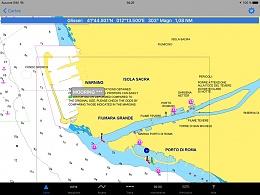 Click image for larger version  Name:ImageUploadedByCruisers Sailing Forum1468067622.270087.jpg Views:139 Size:184.1 KB ID:127597