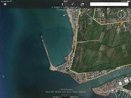 Click image for larger version  Name:ImageUploadedByCruisers Sailing Forum1468087589.345473.jpg Views:108 Size:86.4 KB ID:127607