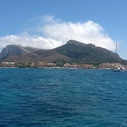 Click image for larger version  Name:ImageUploadedByCruisers Sailing Forum1468237077.826137.jpg Views:118 Size:165.0 KB ID:127661