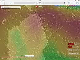 Click image for larger version  Name:ImageUploadedByCruisers Sailing Forum1468242980.940845.jpg Views:123 Size:165.5 KB ID:127663