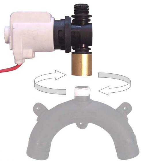 Click image for larger version  Name:vented loop with solenoid valve.jpg Views:42 Size:27.5 KB ID:127675