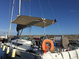 Click image for larger version  Name:ImageUploadedByCruisers Sailing Forum1468269861.055495.jpg Views:190 Size:94.1 KB ID:127692
