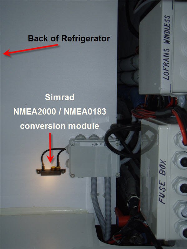 Click image for larger version  Name:NMEA Module.jpg Views:222 Size:56.5 KB ID:12770