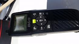 Click image for larger version  Name:BG Handset Hazy.jpg Views:60 Size:279.5 KB ID:127732