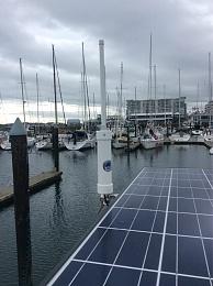 Click image for larger version  Name:ImageUploadedByCruisers Sailing Forum1468473783.094652.jpg Views:174 Size:102.9 KB ID:127775