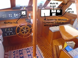 Click image for larger version  Name:5 Option 1 Pilothouse  .jpg Views:86 Size:112.8 KB ID:127780
