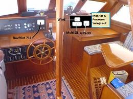 Click image for larger version  Name:6 Option 2 FURUNO Pilothouse.jpg Views:79 Size:105.9 KB ID:127781