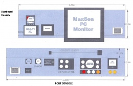 Click image for larger version  Name:7 2016 PILOTHOUSE CONSOLE 001.jpg Views:91 Size:398.1 KB ID:127782
