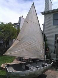 Click image for larger version  Name:grumman dinghy.jpg Views:1107 Size:412.8 KB ID:127917