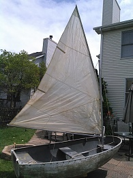 Click image for larger version  Name:grumman dinghy.jpg Views:460 Size:412.8 KB ID:127918
