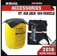Name:   Air Jack.jpg Views: 184 Size:  11.3 KB