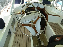 Click image for larger version  Name:canting helm.JPG Views:222 Size:56.0 KB ID:12824