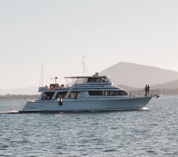 Click image for larger version  Name:ImageUploadedByCruisers Sailing Forum1469259575.848303.jpg Views:264 Size:193.2 KB ID:128241