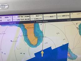Click image for larger version  Name:ImageUploadedByCruisers Sailing Forum1469260259.793168.jpg Views:289 Size:85.9 KB ID:128242