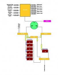 Click image for larger version  Name:12v-wiring-diagram.jpg Views:205 Size:239.9 KB ID:128297