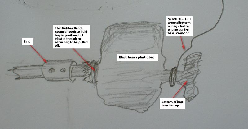 Click image for larger version  Name:Black Plastic Bag.jpg Views:115 Size:187.1 KB ID:12830