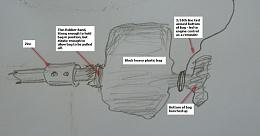 Click image for larger version  Name:Black Plastic Bag.jpg Views:148 Size:187.1 KB ID:12830