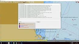 Click image for larger version  Name:Skærmbillede (1).jpg Views:165 Size:366.2 KB ID:128428