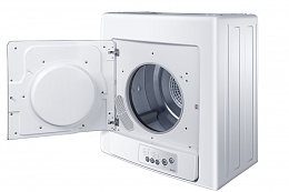 Click image for larger version  Name:haier washer HLP141E.jpg Views:75 Size:59.7 KB ID:128571