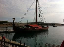 Click image for larger version  Name:Viking 1.jpg Views:244 Size:51.9 KB ID:128691