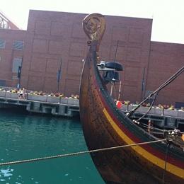 Click image for larger version  Name:Viking 4.jpg Views:202 Size:36.1 KB ID:128692
