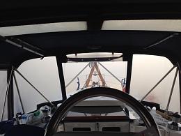 Click image for larger version  Name:ImageUploadedByCruisers Sailing Forum1469842379.238601.jpg Views:154 Size:58.9 KB ID:128710
