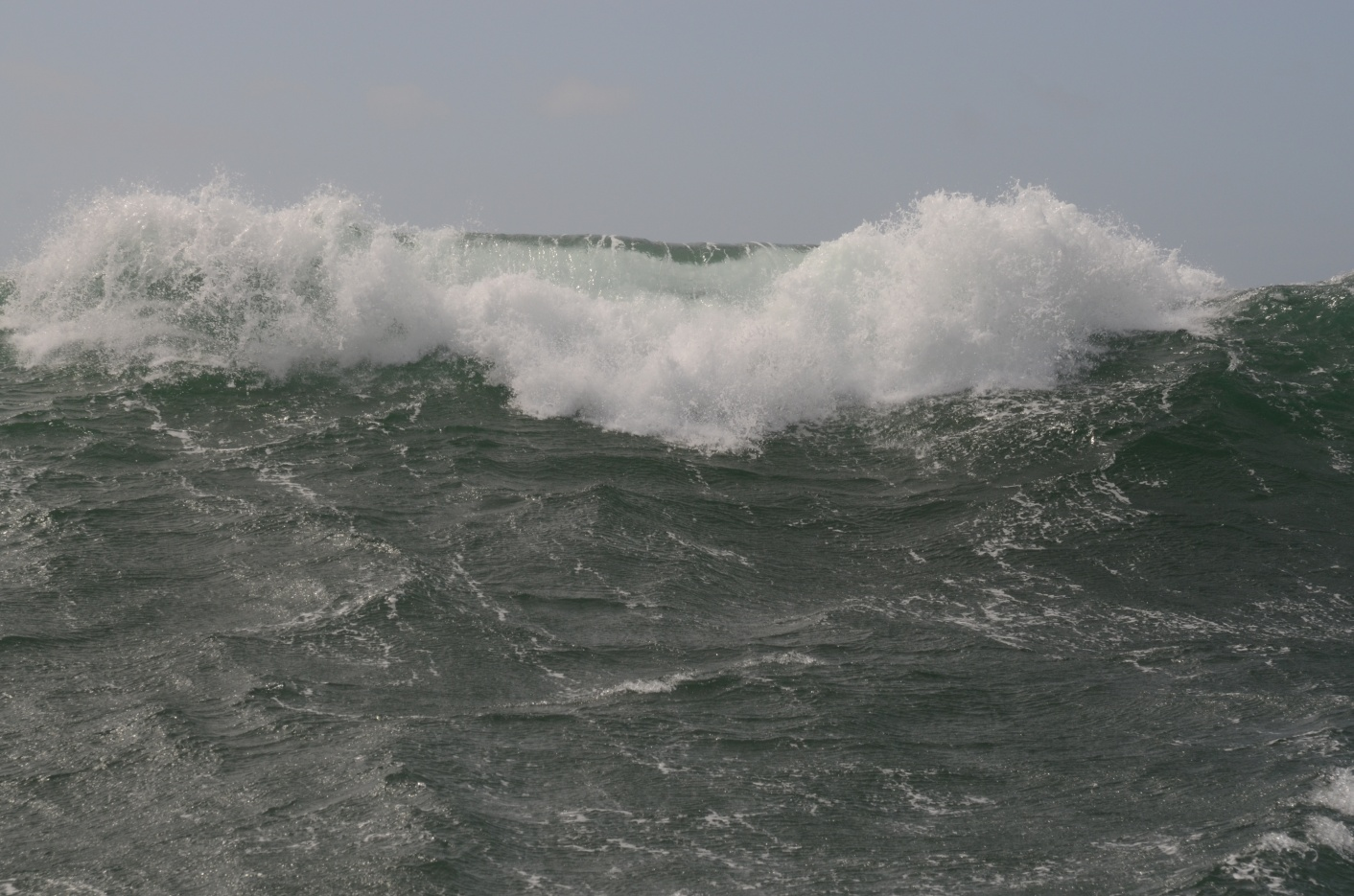 Click image for larger version  Name:northsea44.jpg Views:199 Size:408.7 KB ID:128729