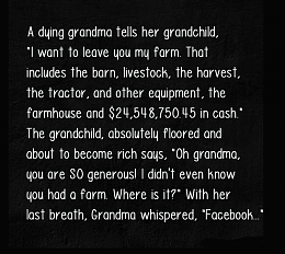 Click image for larger version  Name:facebook farm_n.png Views:260 Size:345.6 KB ID:128876