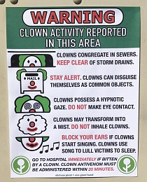Click image for larger version  Name:clown warnings.jpg Views:211 Size:255.3 KB ID:128920