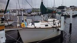 Click image for larger version  Name:ImageUploadedByCruisers Sailing Forum1470261222.785789.jpg Views:373 Size:51.3 KB ID:128966