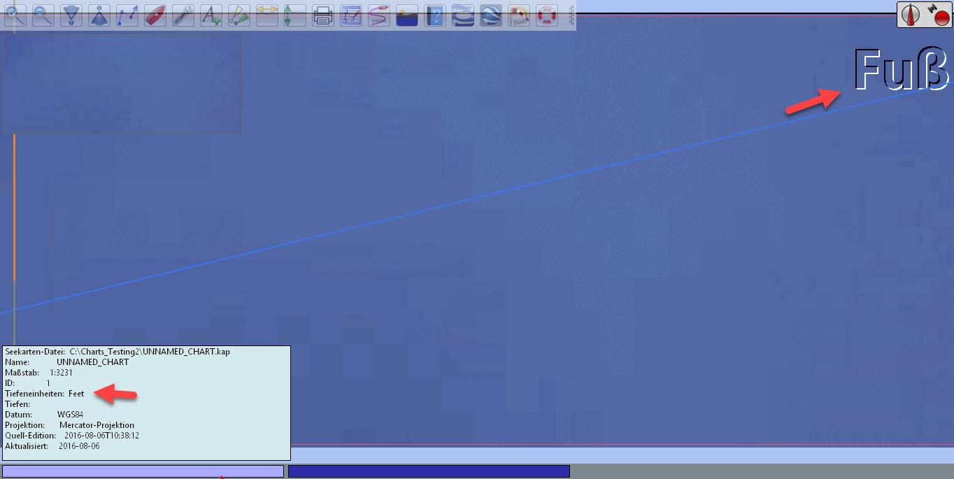 Click image for larger version  Name:OpenCP_German_GE2KAP_English.jpg Views:54 Size:132.9 KB ID:129078