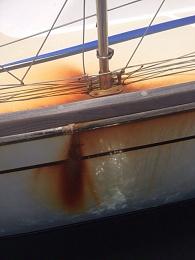 Click image for larger version  Name:ImageUploadedByCruisers Sailing Forum1470697270.317847.jpg Views:132 Size:36.1 KB ID:129163