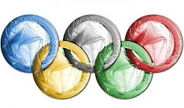 Click image for larger version  Name:olympics-01.jpg Views:181 Size:26.4 KB ID:129183