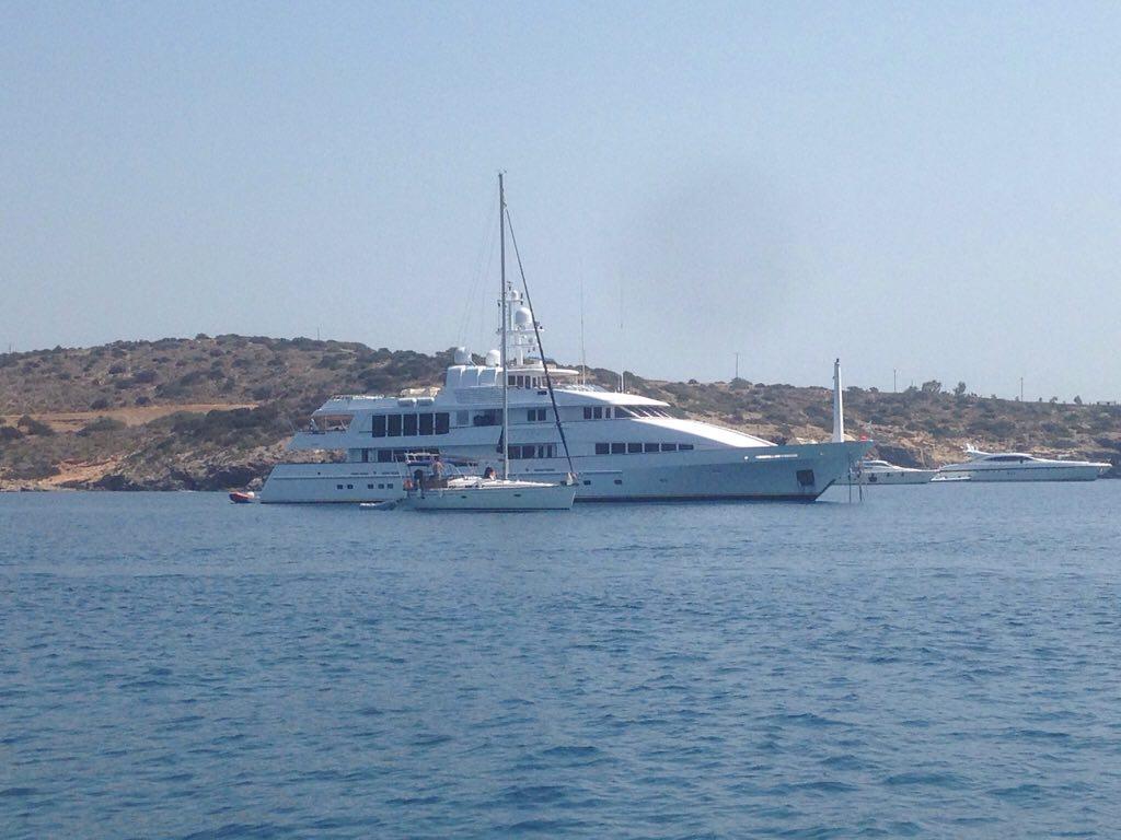 Click image for larger version  Name:ImageUploadedByCruisers Sailing Forum1470818311.164377.jpg Views:1271 Size:95.2 KB ID:129288