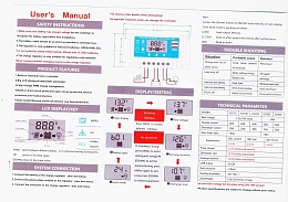 Click image for larger version  Name:Solar PWM controller.jpg Views:64 Size:425.7 KB ID:129419