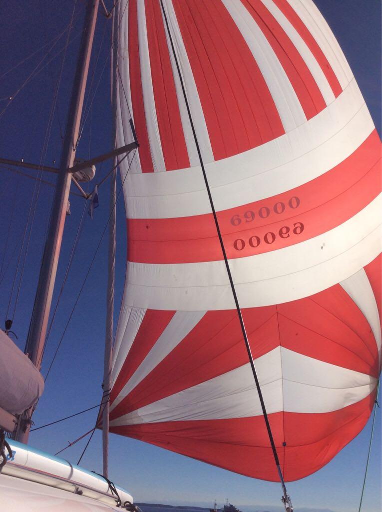 Click image for larger version  Name:ImageUploadedByCruisers Sailing Forum1471368788.315735.jpg Views:185 Size:82.8 KB ID:129669