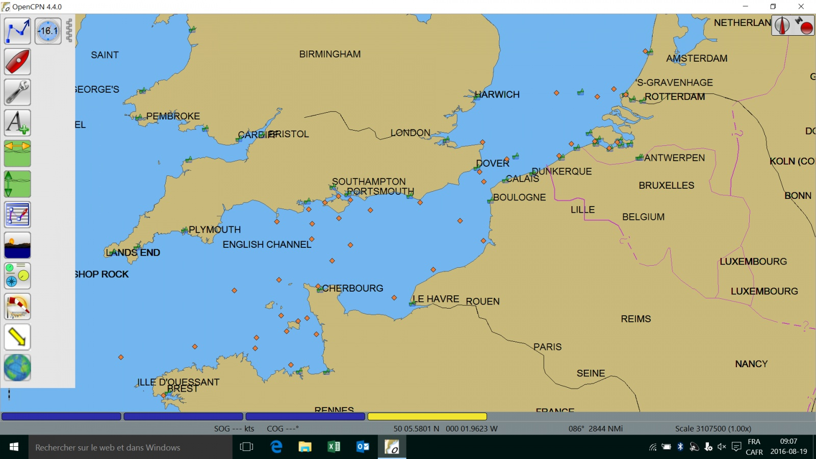 Click image for larger version  Name:Tide & Current English channel.jpg Views:56 Size:296.8 KB ID:129806