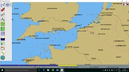 Click image for larger version  Name:Tide & Current English channel.jpg Views:258 Size:296.8 KB ID:129806