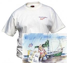 Click image for larger version  Name:BoatParts-GOB.jpg Views:141 Size:30.6 KB ID:12986