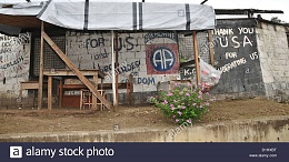 Click image for larger version  Name:roadside-breeze-block-wall-with-spray-paint-graffiti-thanking-the-D1HXBT.jpg Views:137 Size:177.6 KB ID:129887
