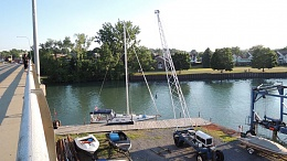 Click image for larger version  Name:Erie-Canal_02.jpg Views:187 Size:119.8 KB ID:129959